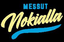 Messut Nokialla Logo